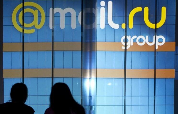 «МегаФон» выкупил две трети акций Mail.ru Group