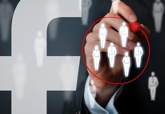 facebook-ad-targeting-audience-fade-ss-1