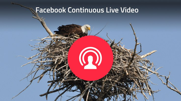 facebook-continuous-live-video.jpg