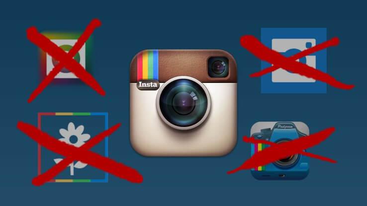 instagram-lockdown.jpg