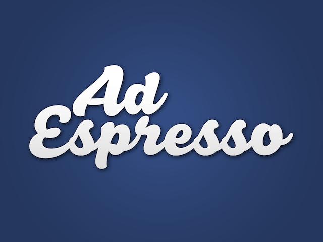 logo-adespresso_quad-blu-copy.png