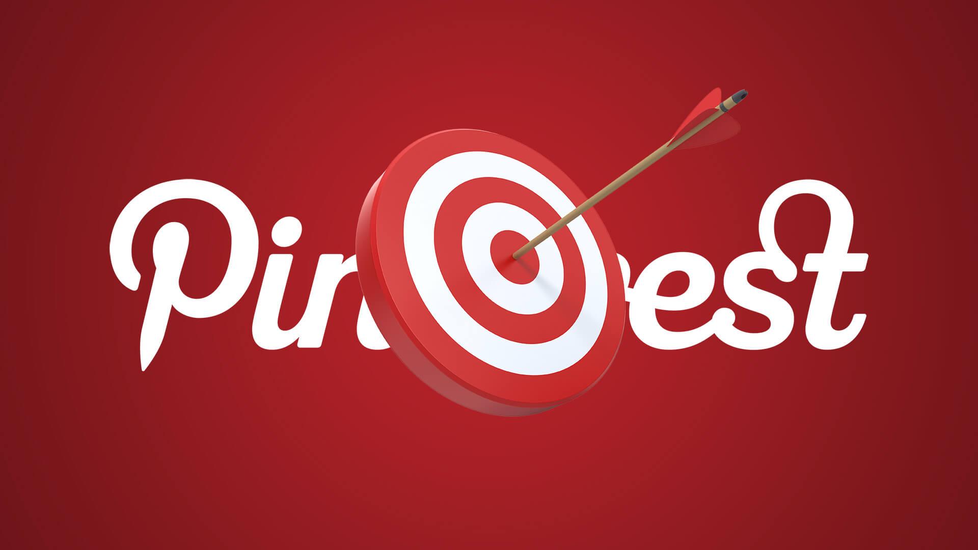 pinterest-ad-target-bullseye1-ss-1920.jp
