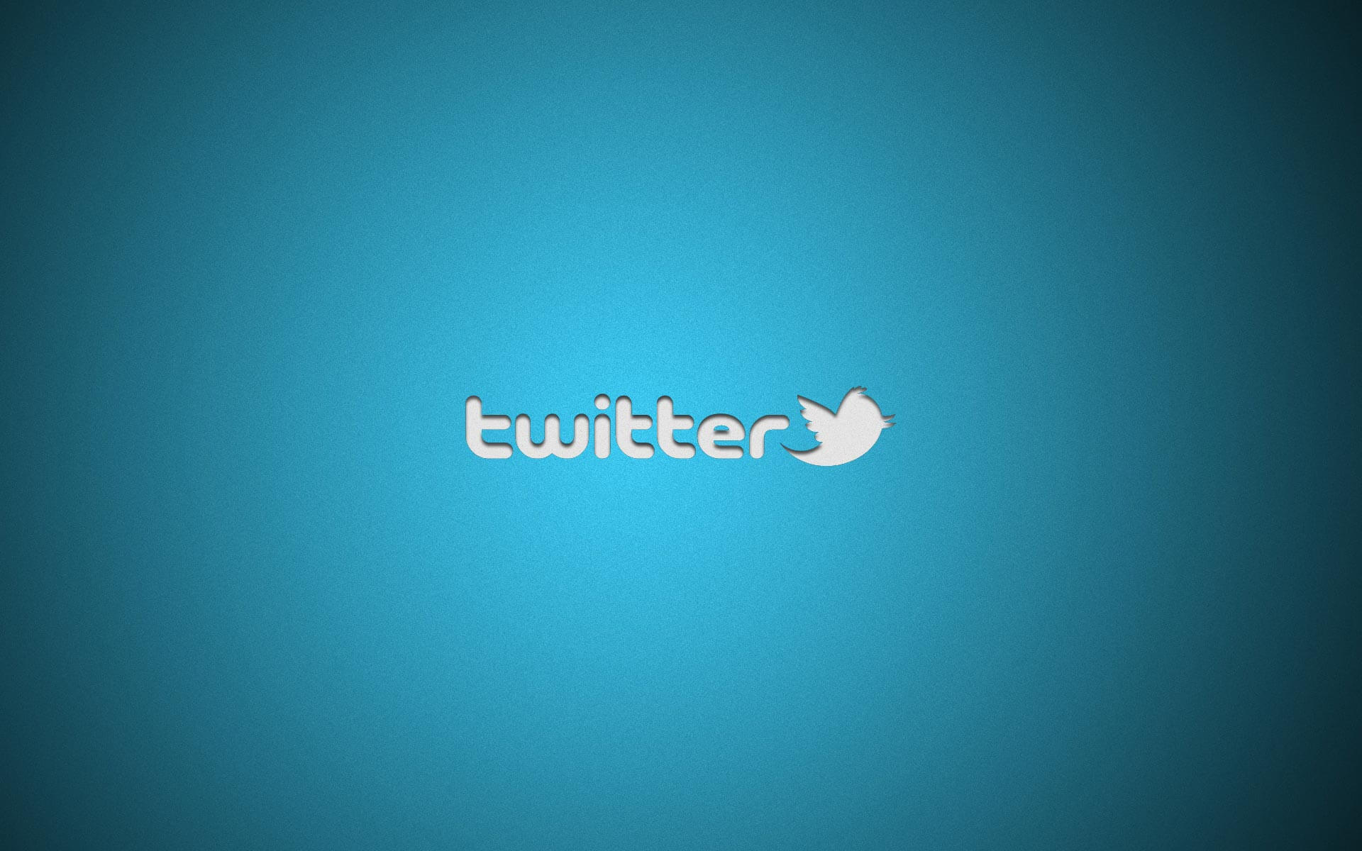 twitter-background.jpg