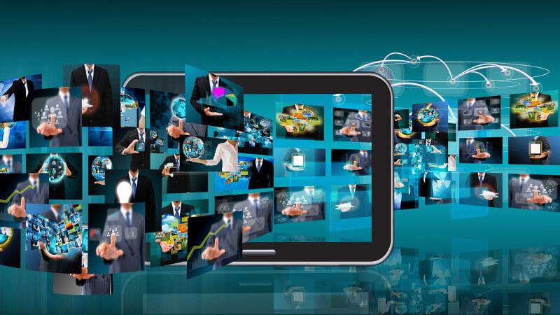 video-mobile-ss-1920-800x450.jpg