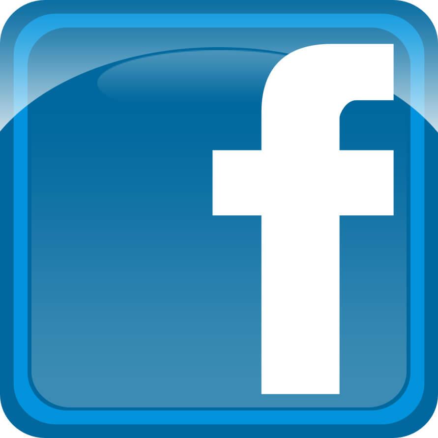 Как сообщает портал inside facebook в facebook