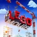 Эффективное продвижение «Лего.Фильма»