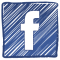 Для чего бренды могут использовать встраиваемые посты с Facebook