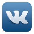 Socialbakers теперь анализирует ВКонтакте