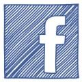 Facebook обновит формат рекламы в правой колонке