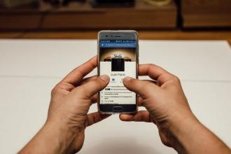 Facebook запускает три инструмента для продвижения мобильных игр
