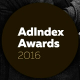 Кто получит AdIndex Awards в этом году?