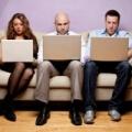 ComScore: российская аудитория соцсетей составила 54,7 миллиона пользователей
