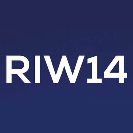 Russian Interactive Week (RIW-2014)