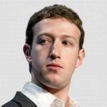 """Марк Цукерберг: """"Всё гораздо проще, если у Вас под боком телефон"""""""