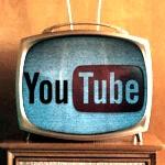7 советов, как увеличить эффективность онлайн-видеорекламы