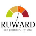 Опубликована Золотая сотня российского Digital 2013