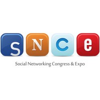 Social Networking Congress & Expo
