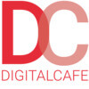 Запуск 1.0: DIGITAL CAFE