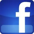 Обновление сервиса Пользовательских аудиторий в FB
