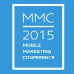 Mobile Marketing Conference