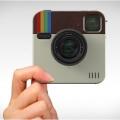 Instagram открывает доступ к контенту