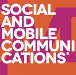 i-COMference 2013: все о новых медиа и мобильных коммуникациях