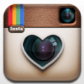 25 фактов об Instagram, которые должен знать каждый