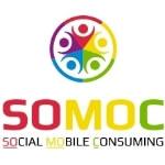 SOMOC: новые медиа для бизнеса и не только