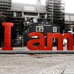 Кампус ИКРы в Амстердаме: десять ярких событий