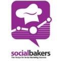 Social Bakers назвал 5 лучших брендов марта в FB