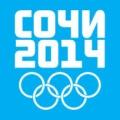 Олимпиада в Сочи — 2014: а что сказал Twitter?