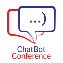 ChatBot Conference 2017