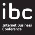 IBC Russia: Соцмедиа как канал коммуникаций