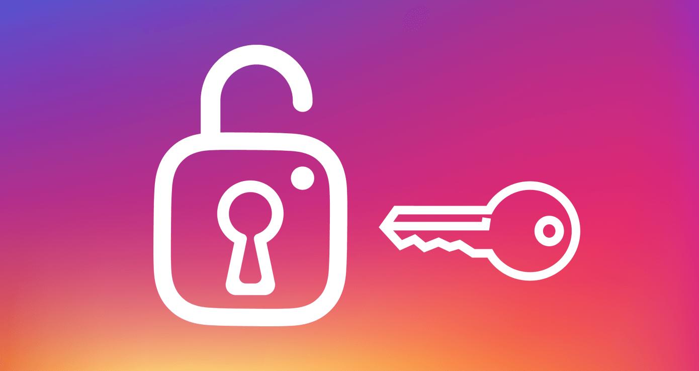 Download Instagram Photos Instagram Video