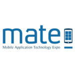 Mobile Apps & Technology Expo (MATE)