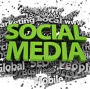 Соцсети в 2012: расцвет коммерции и аналитики