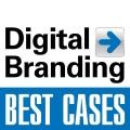 Digital Branding - Best Cases