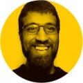 РИФ+КИБ 2014: Лучший интерфейс - это его отсутствие