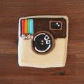 6 способов, как использовать Instagram видео в маркетинге