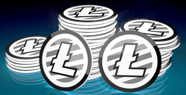 bitcoin выгодный курс-9