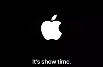 Apple представит видеосервис и сервис подписки новостей