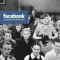 Facebook обновила функционал Пользовательских аудиторий