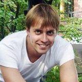 Как найти друзей ВКонтакте и не нажить себе недоброжелателей?