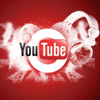У YouTube появятся свои «истории»