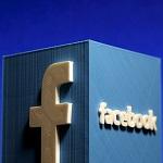 Аудитория Facebook превысила 2 млрд пользователей в месяц