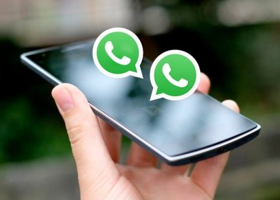 WhatsApp запустит собственную платежную систему