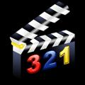 5 способов использовать видео для продвижения