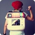 Реклама в Instagram. Coming soon