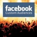 Как увеличить продажи с помощью Пользовательских аудиторий Facebook