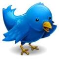 Инфографика: как 5 брендов увеличили продажи с помощью Twitter